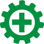 HSE Logo Transparent